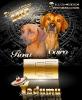 D-Wurf/Camda/Litter